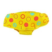 Fisher Price Jumperoo Replacement Seat Pad BFB21 STEP N PLAY PA