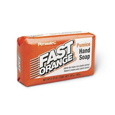Swap Filler (Permatex 25575 F/O Pumice Bar Soap - Each )