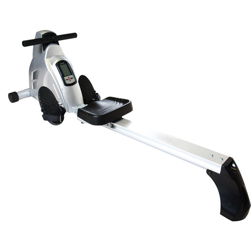 CAP BARBELL Velocity Fitness Programmable Magnetic Rower