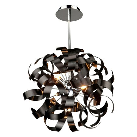 Artcraft Bel Air AC600 Pendant Light