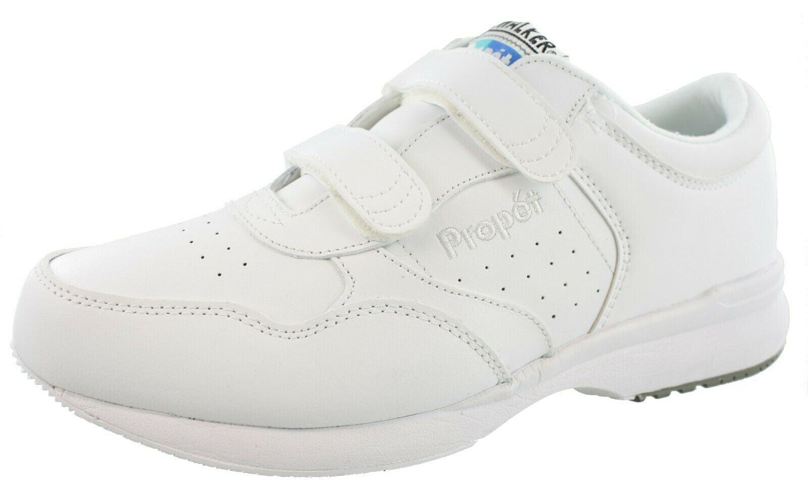5 e shoes