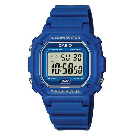 Casio Wrist Watch Casio Cw 50 Ribbon