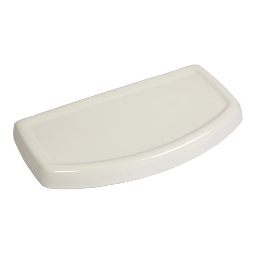 American Standard Tank Cover For 4000 Tank