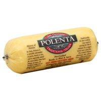 San Gennaro Foods San Gennaro  Polenta, 18 oz