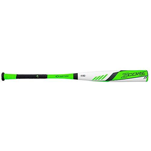 Easton A1117133330 Z Core Hybrid 3 Bbcor Bat 33 by Easton