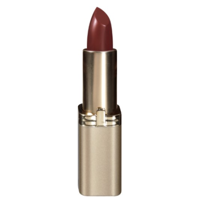 L'Oreal Paris Colour Riche Lipstick