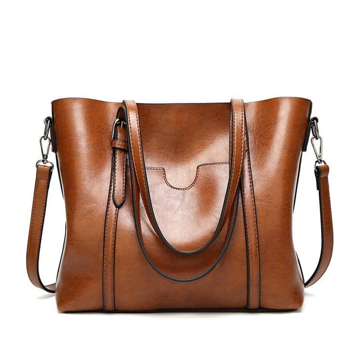 Details about  /Fashion Women Lady Chain Shoulder Bags PU Leather Messenger Party Clutch Handbag