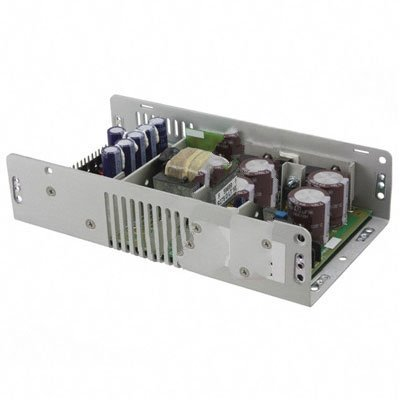 Bel Power Solutions MAP130-4002 Power Supply AC-DC 5V@20A 12V@1A 12V@5A  -12V@1A 90-132/175-264VIn Open Frame MAP