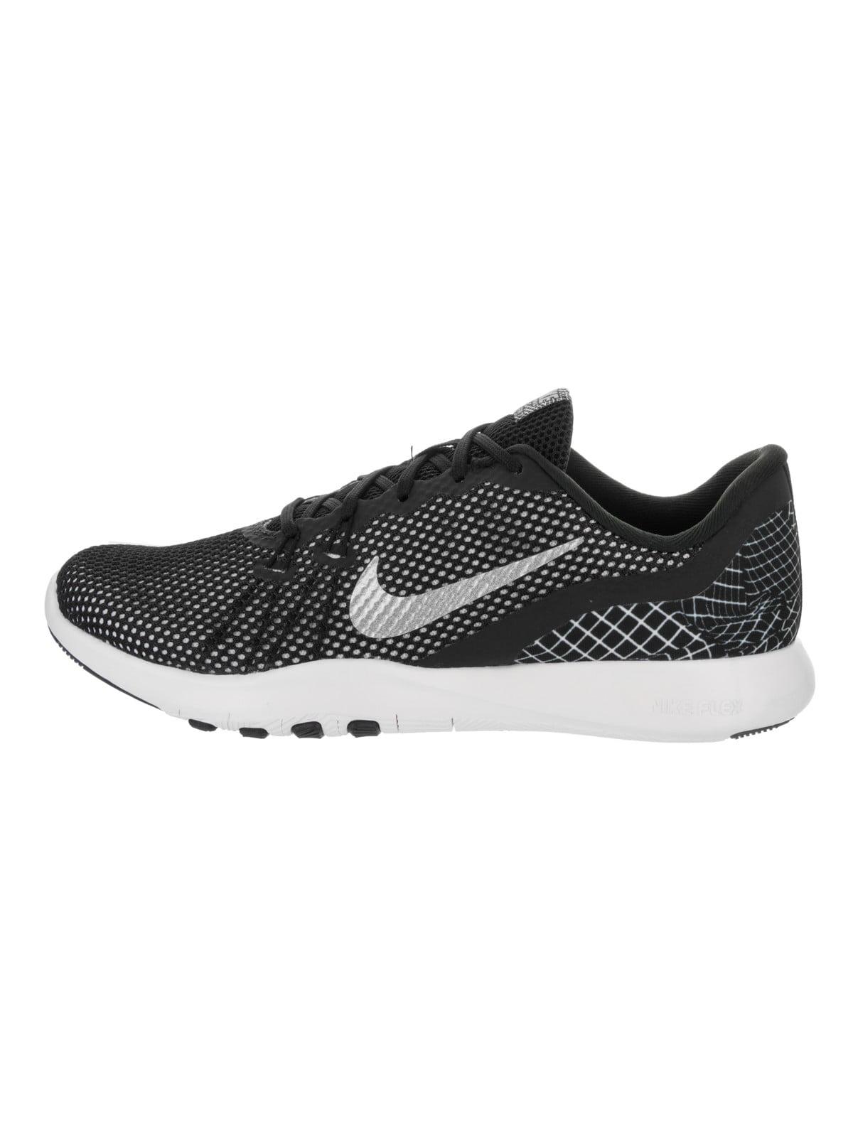 Nike Women's Flex Trainer 7 Print