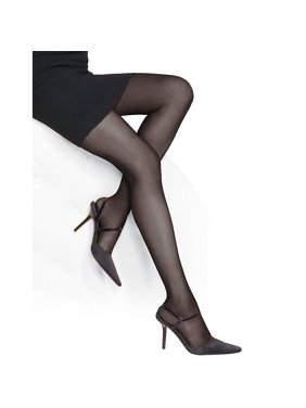 aa69ff3a82a Product Image L eggs Brown Sugar Ultra Ultra Sheer Pantyhose
