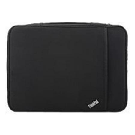 Lenovo 4X40N18009 14 in. ThinkPad Sleeve - image 1 de 1