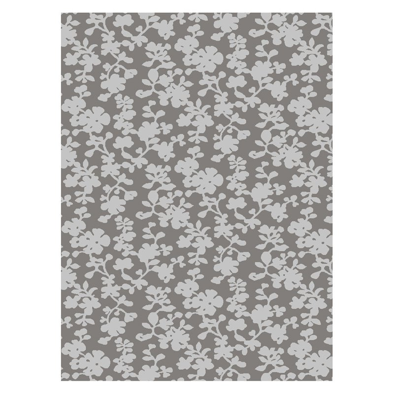 Surya Luminous LMN301 Indoor Area Rug