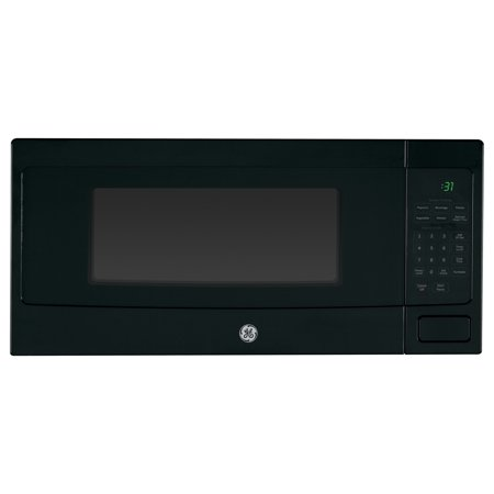 Countertop Microwave Bisque : ... Profile1.1-cubic foot Countertop Microwave Oven Bisque - Walmart.com