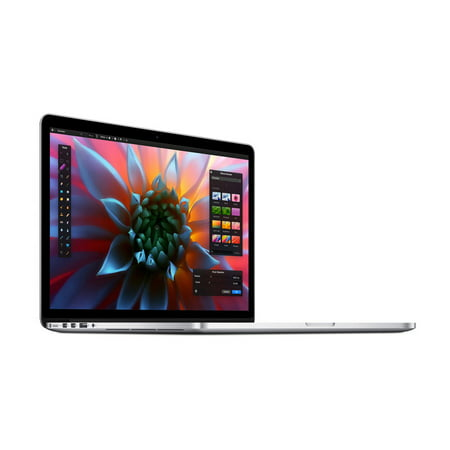 Refurbished Apple MacBook Pro 15.4 Intel Core i7 2.5GHz 16GB 512GB Laptop (Best Cheap Linux Laptop 2019)