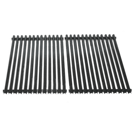 Wenger Replacement - Weber Replacement Cooking Grates for Spirit 300 Series, Spirit 700
