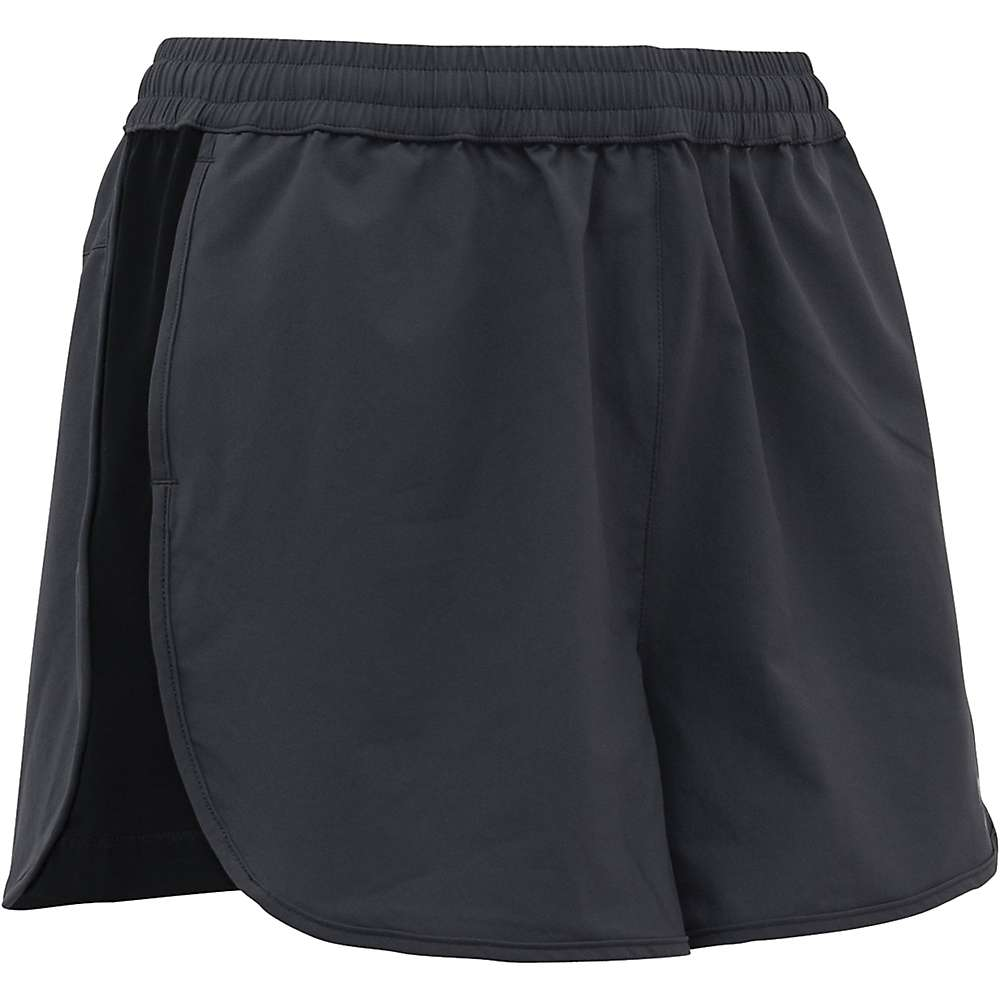 CW-X Women's Endurance Run Short