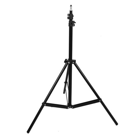 Outdoor Light Stand Enchanting Unique Bargains 60 60cm Outdoor Studio Stage Lighting Tripod Light