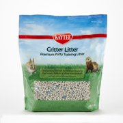 Kaytee Critter Litter 4 Pounds