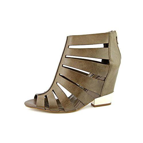 BCBGeneration Women's Charlie Gladiator Sandal