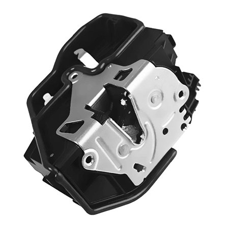 BOXI Front Left Driver Side Door Lock Actuator for BMW E60 E65 E70 E90 E92 (Front Left) 51217202143 51217036167 51217059967 51217167071 51217167065