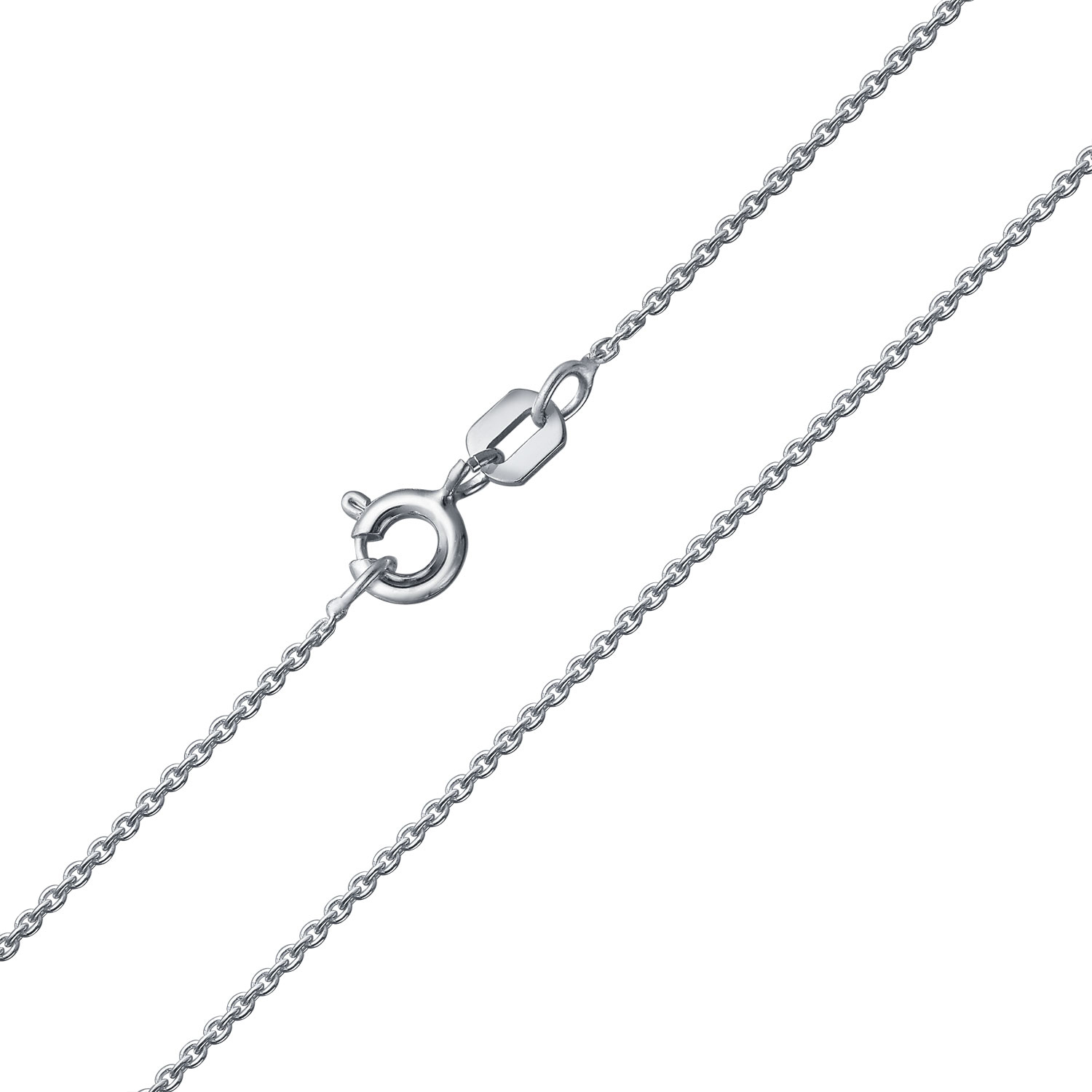 holly joll Lady 925 Silver Necklace Sterling Engagement Football Fans Pendant