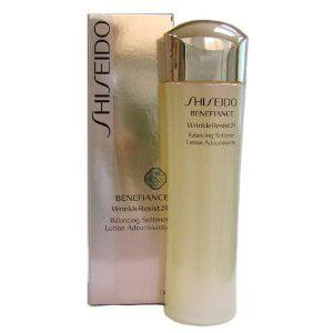 Shiseido Shiseido Benefiance Balancing Softener - Large Size - image 1 of 1