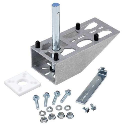 Johnson Controls M9000-519 Ball Valve Linkage Kit
