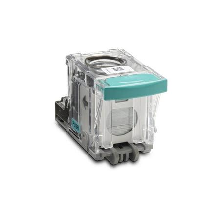 HP Staple Cartridge Refill (5,000 Staples) (5 Staple Cartridges)