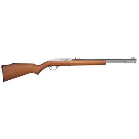 Marlin Model 60SB Rifle with Scope .22 LR