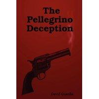 The Pellegrino Deception
