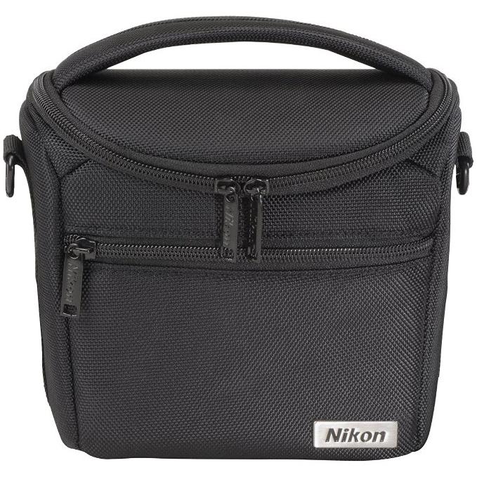 Nikon 17009 Series 1 / Coolpix Compact Camera Case