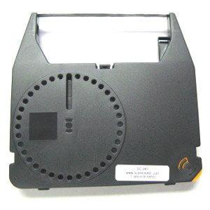 For IBM Wheelwriter - Black Correctable 1299845 Ribbon 1 Pac