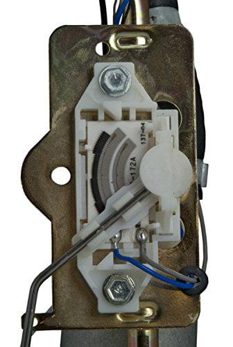 Fuel Pump Hanger Assembly Carter P80000S