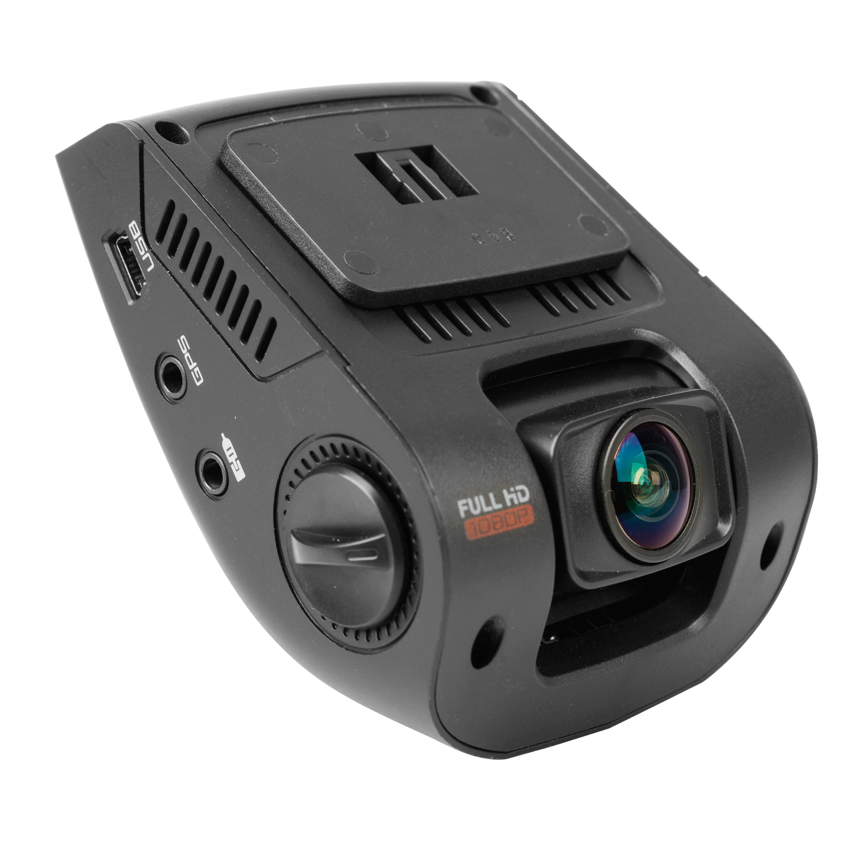 rexing v1 2 4 lcd fhd 1080p 170 wide angle dashboard camera