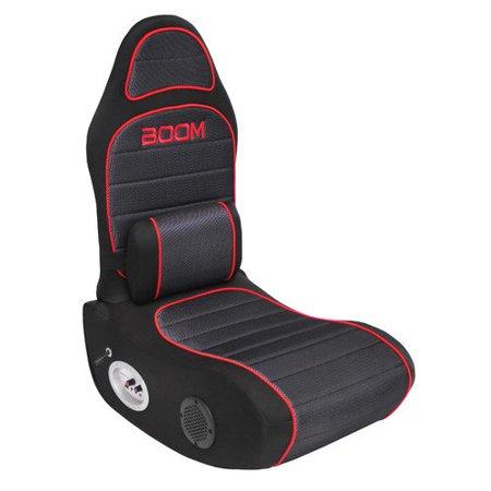 Sensational Boomchair Air Spiritservingveterans Wood Chair Design Ideas Spiritservingveteransorg
