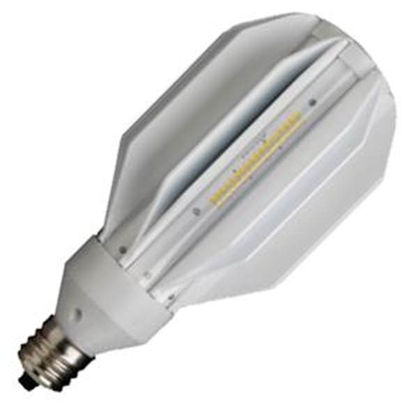 GE 21259 - LED165/M400/740  Omni Directional Flood HID Re...