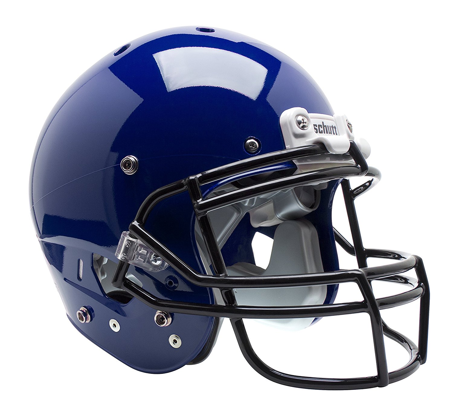 Schutt Adult Air Xp Pro Vtd II (No Mask) All Colors & Sizes