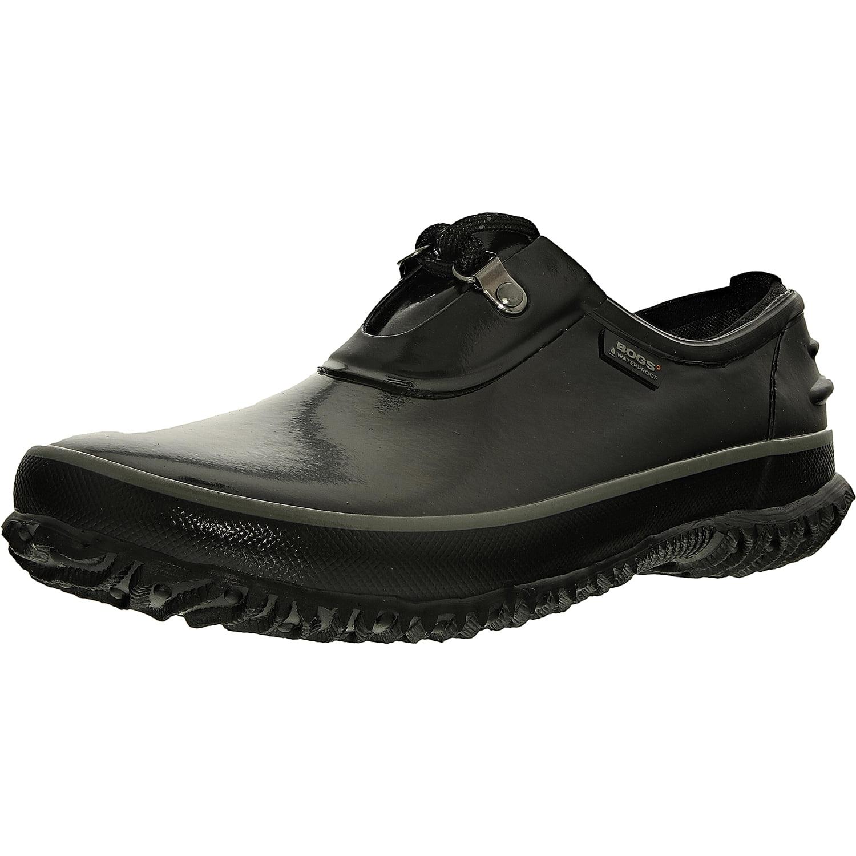 Bogs Women's Urban Farmer Shoe