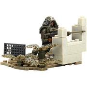 Mega Bloks Mega Call Of Duty Tactical Unit Asst