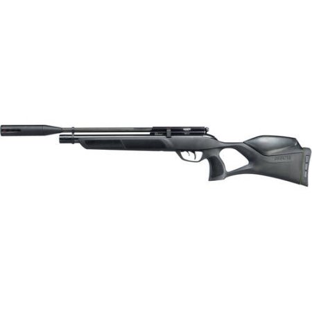Gamo PCP Air Rifle with Hand Pump BUNDLE