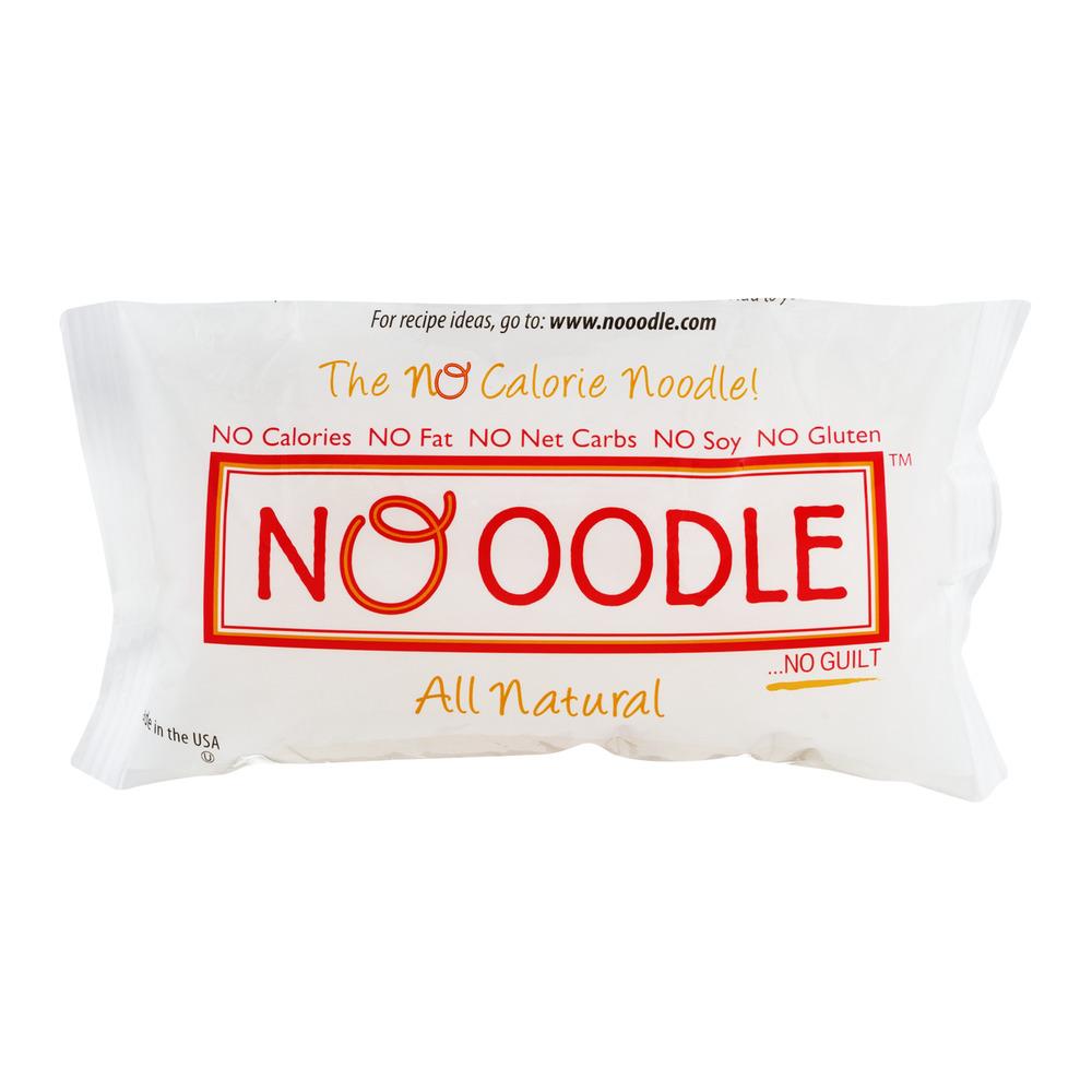 NoOodle, 8.0 OZ