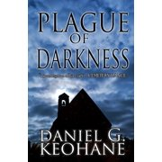 Plague of Darkness (Paperback)