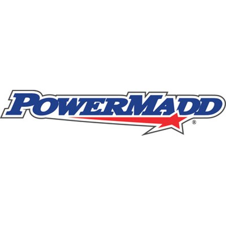 PowerMadd 45582 Pivot Adapter Kit for Ski Doo ()