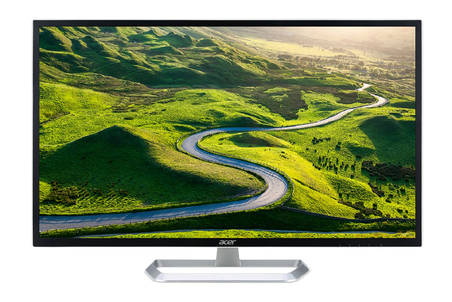 """Acer EB321HQ 31.5"""" LED LCD Monitor 16:9 by Acer"""
