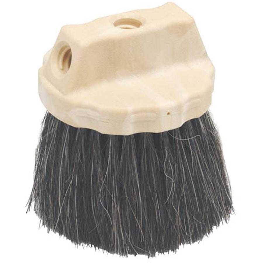 Marshalltown 832 Single Texture Brush