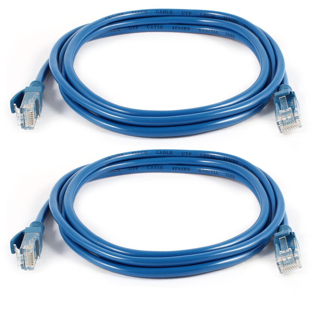 100 Ft Ethernet Cable Walmart
