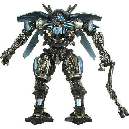 Transformers Revenge of the Fallen - Robot Replicas Jetfire