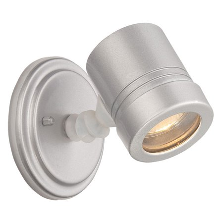 Acclaim Lighting Cylinders Outdoor Wall Mount Light Fixture