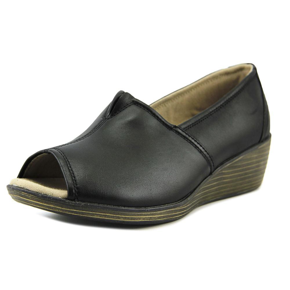 Eastland Baylee Open Toe Sandals by Eastland