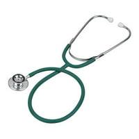 MEDSOURCE MS-STG Stethoscope, Green